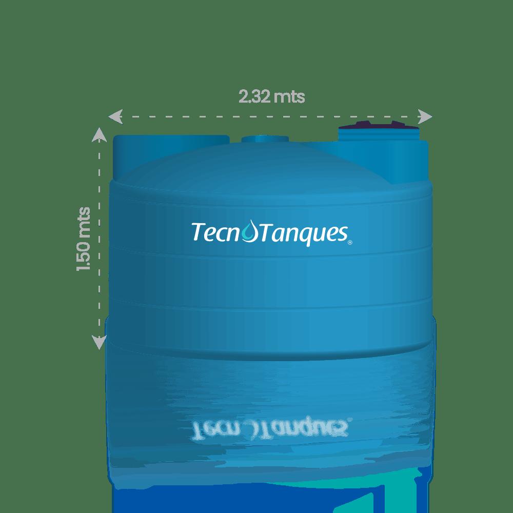 cisterna-5000-litros-medidas