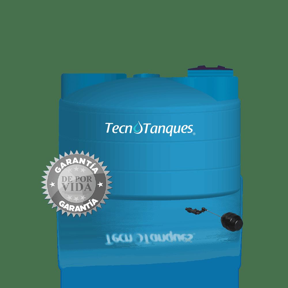 cisterna-5000-litros-azul