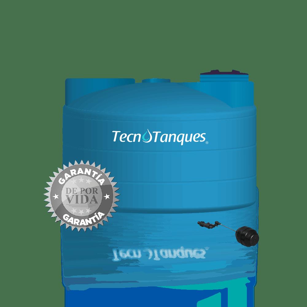 cisternas-5000-Litros-guatemala
