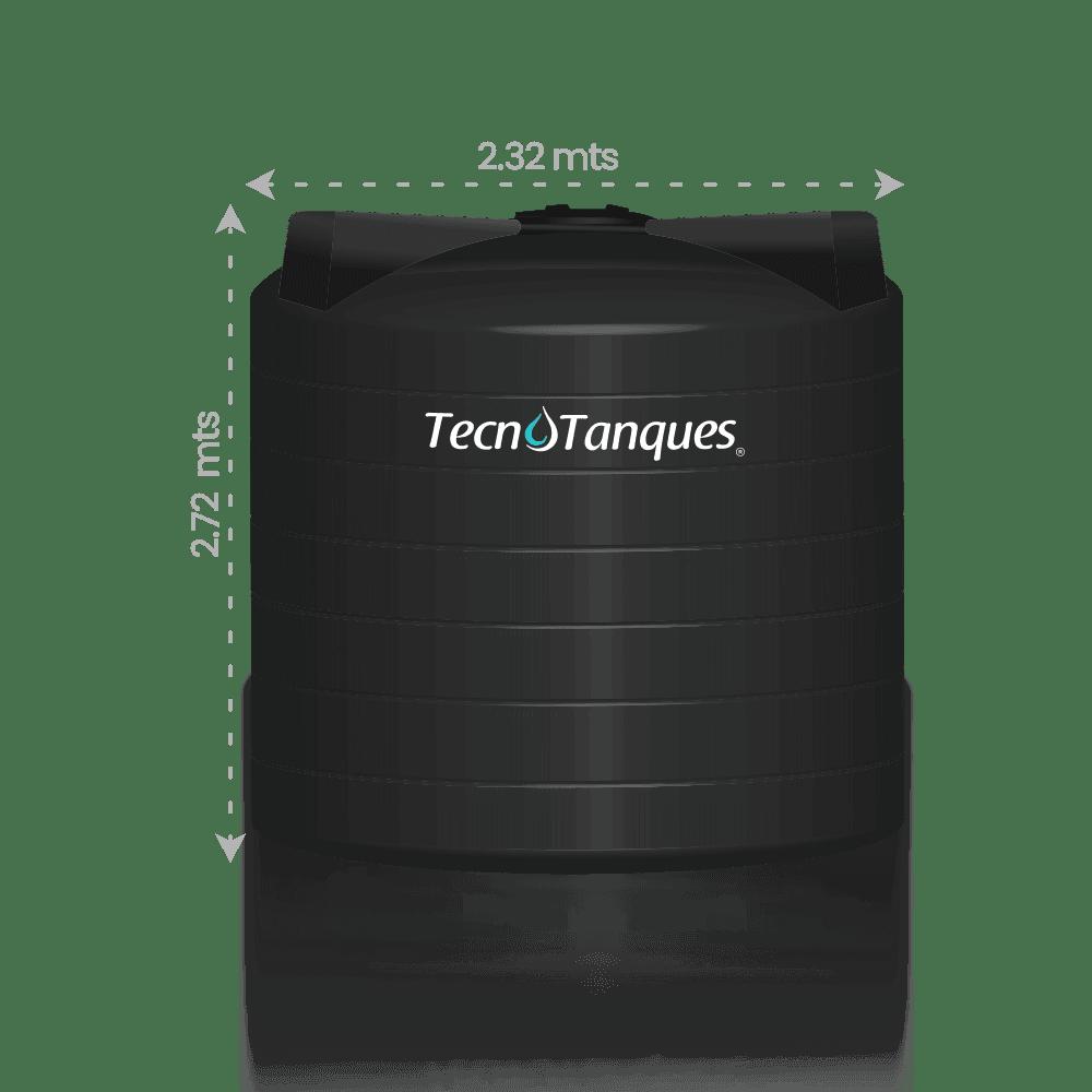 tanque-10000-litros-guatemala