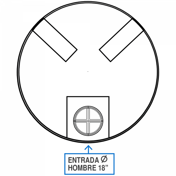 tanque-10000-litros-diagrama