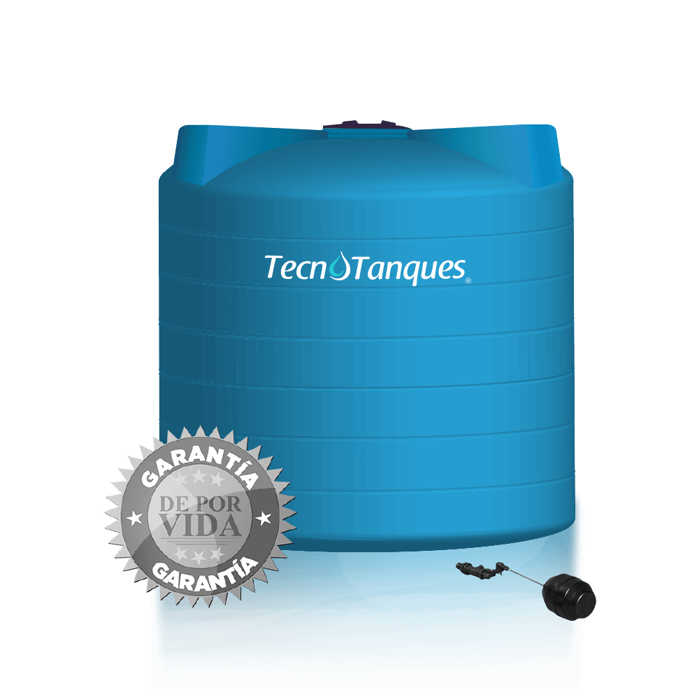 cisterna-10000-litros-para-agua-Guatemala