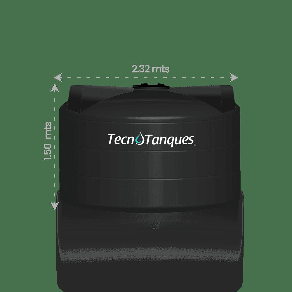 tanque-5000-litros-guatemala-reforzado