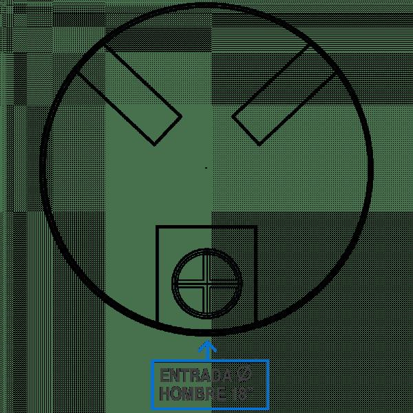 tanque-5000-litros-diagrama-tapas
