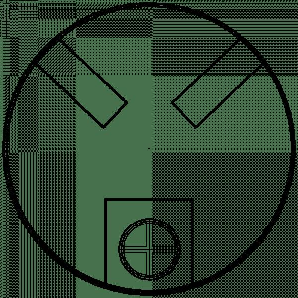 tanque-5000-litros-entradas-diagrama