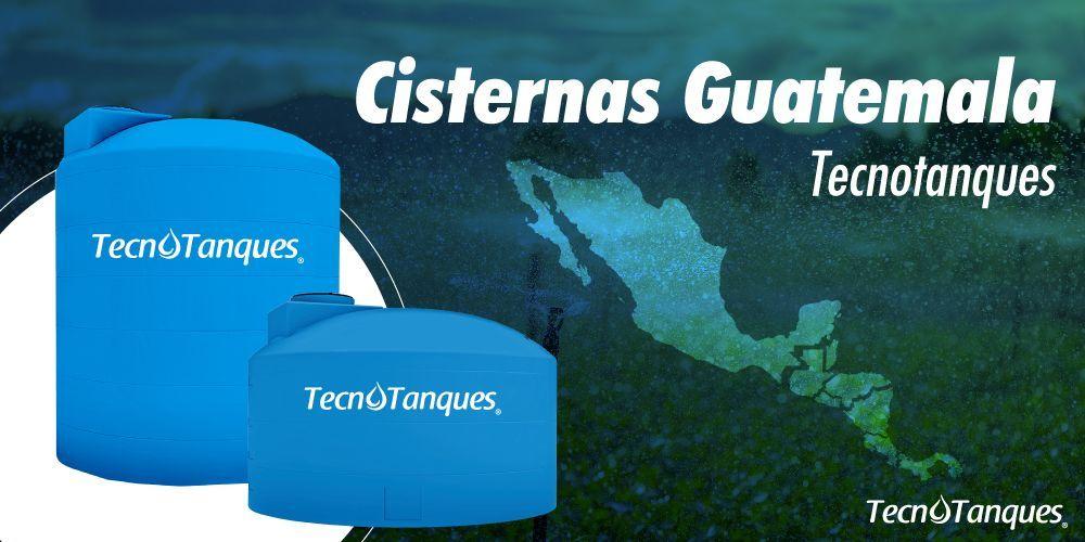 cisternas-guatemala