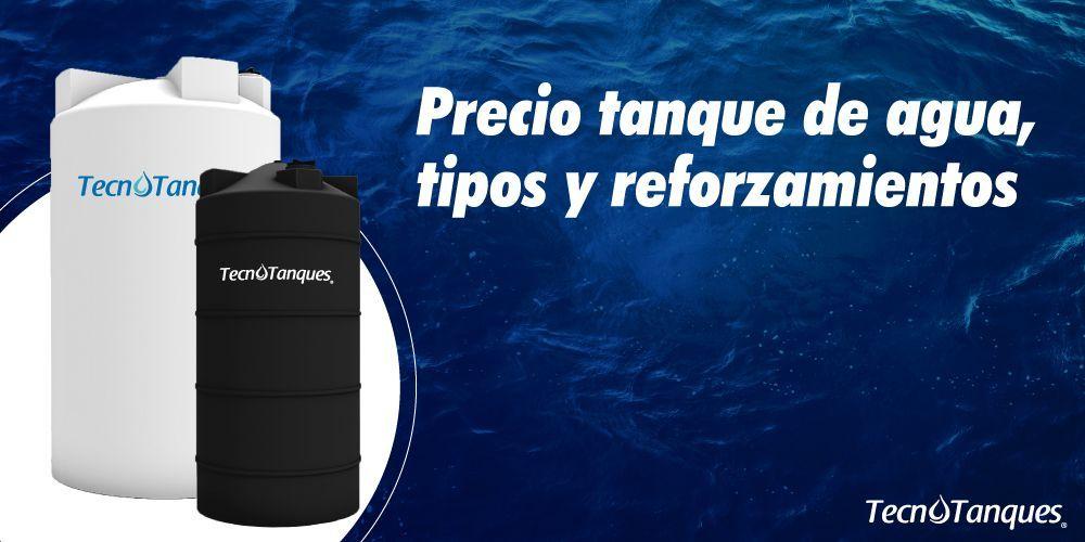 precio-tanque-de-agua