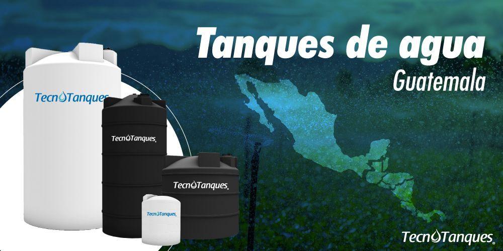 tanques-de-agua-guatemala