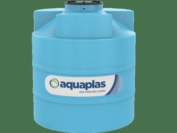 cisterna-2500-litros