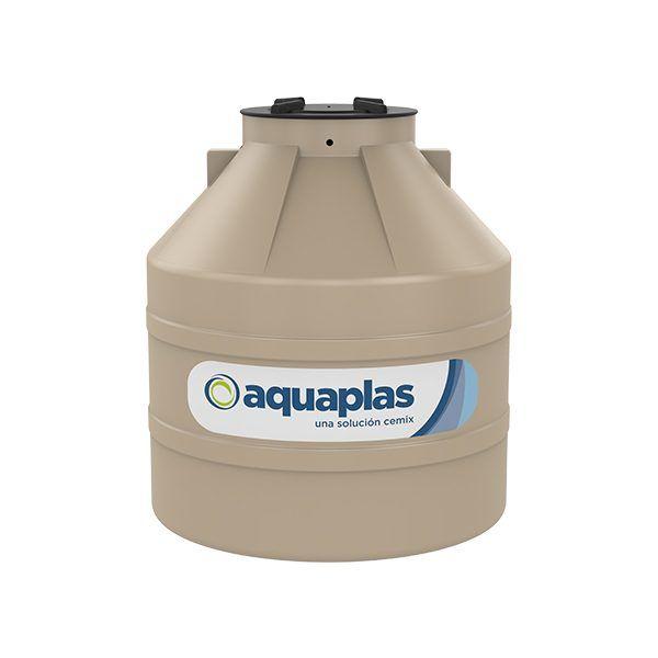 tinaco-multicapa-750-litros