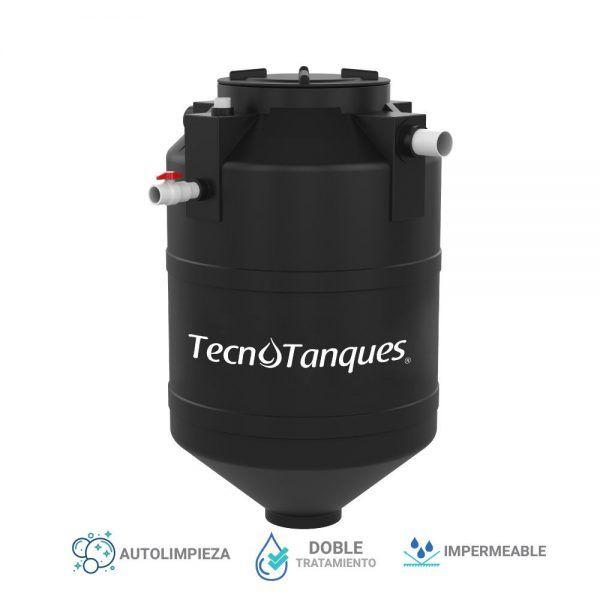 biodigestor-1300-litros